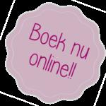 Vakantiehuisje Smoek - Boek nu online!